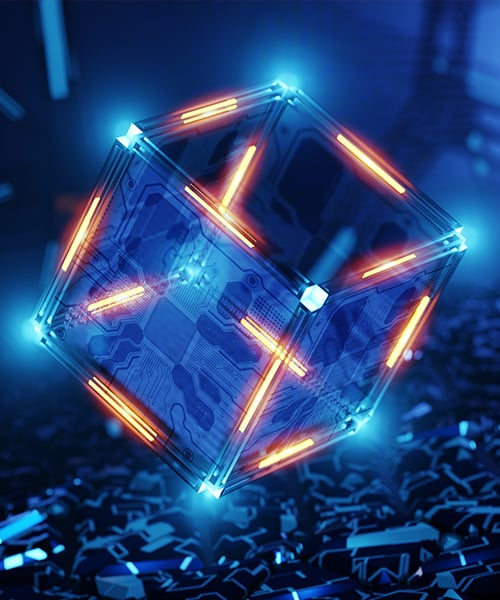 量子技術を学ぶ 量子物理から量子技術まで